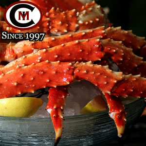 SEAFOOD USA  NORTH AMERICAN Seafood Companies Contacts