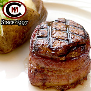 CHOICE PETITE SIRLOIN FILET